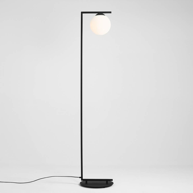 lampa-podlogowa-z-kloszem-nowoczesne-lampy-stojace-do-jadalni