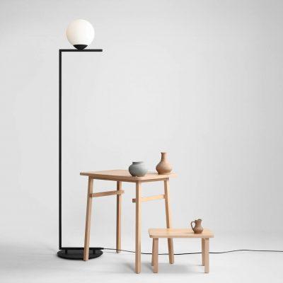 lampa-podlogowa-do-pokoju-oswietlenie-podlogowe