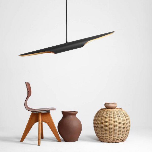 lampa-wiszaca-nowoczesne-lampy-do-pokoju-oswietlenie-wiszace-nad-stol