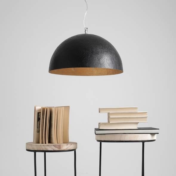 czarna-lampa-wiszaca-do-kuchni-nad-stil-oswietlenie-wiszace-do-jadalni
