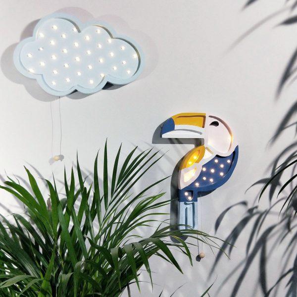 lampa-dziecieca-ptaszek-dekoracyjne-lampy-dla-dzieci-lampki-do-pokoju-lampa-tukan