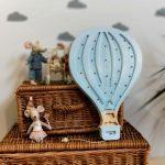 dekoracyjna-lampka-dziecieca-balon-lampka-nad-lozeczko-dzieciece-kinkiet-scienny-dekoracyjny