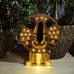 dekoracyjna-lampka-lew-lampy-dzieciece-lampka-nad-lozko-dzieciece