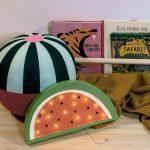 lampka-led-arbuz-oswietlenie-dekoracyjne-dla-dzieci-swiecace-owoce