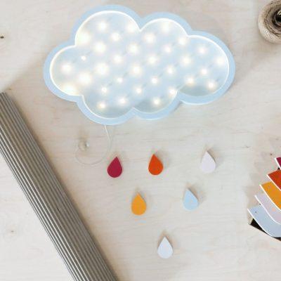 lampka-led-chmurka-nowoczesne-lampy-tanie-dla-dzieci-lampka-na-sciane-z-wlacznikiem-dla-dzieci