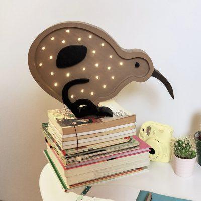 lampka-led-dziecieca-dekoracyjne-lampy-dzieciece-sklep-z-oswietleniem-dla-dzieci