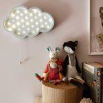 lampka-led-pomysl-na-prezent-dla-dziecka-lampka-led-ryssa-chmurka-led-dla-dzieci