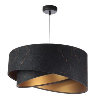 lampa-z-motywem-marmuru-nowoczesne-lampy-asymetryczne