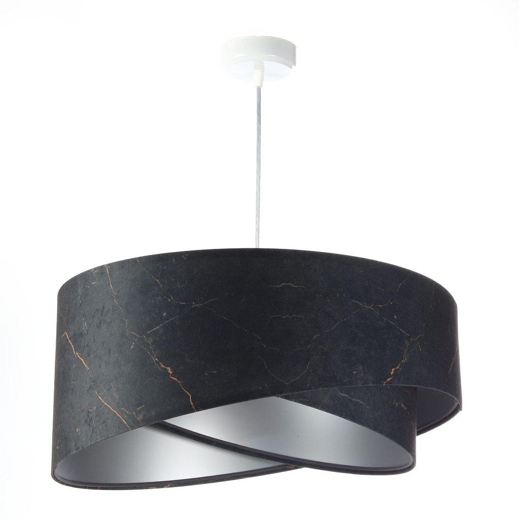 lampa-wiszaca-do-sypialni-nowoczesne-oswietlenie-do-jadalni-piekna-lampa