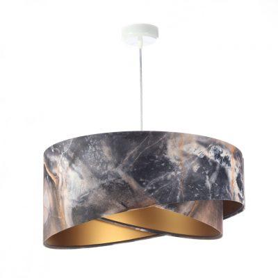 lampa-wiszaca-z-podwojnym-abazurem-nowoczesne-lampy-wiszace