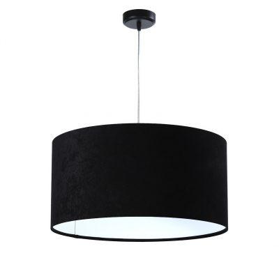duza-lampa-wiszaca-zyrandol-sufitowy-welurowy-modne-lampy-wiszace-czarna-lampa