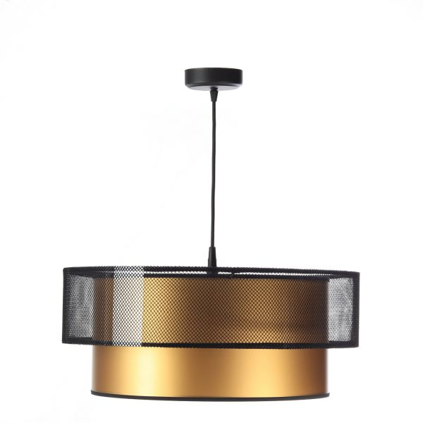 zlota-lampa-wiszaca-nowoczesne-lampy-sufitowe-