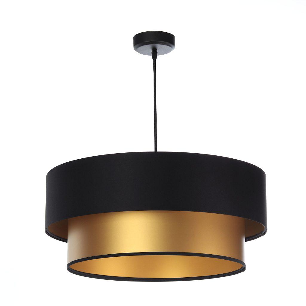 zlota-lampa-wiszaca-elegancka-lampa-do-sypialni-lampa-do-pokoju