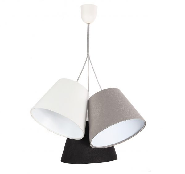 lampa-wiszaca-do-sypialni-piekna-lampa-nad-stol