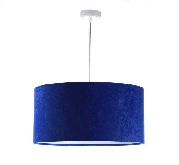 lampa-z-niebieskim-kloszem-chabrowe-lampy-wiszace