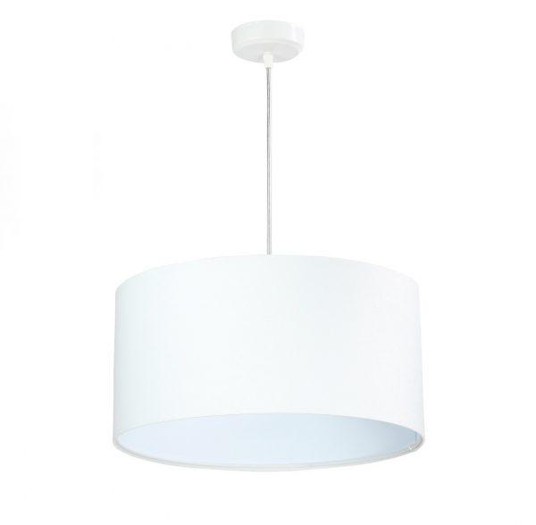 klasyczna-lampa-wiszaca-biala-nowoczesne-lampy-sufitowe-oswietlenie-wiszace-do-pokoju