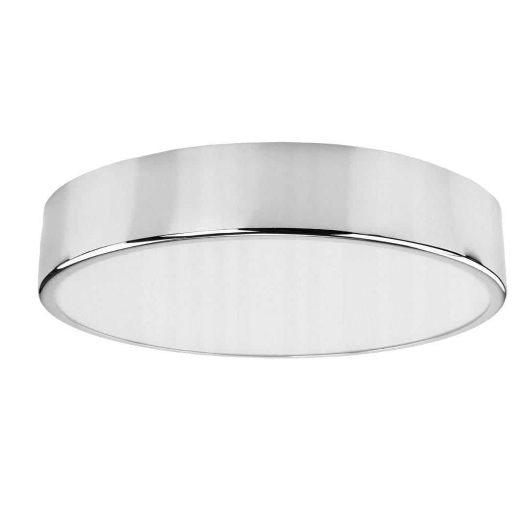 lampa-sufitowa-chrom-lampy-do-pokoju-chromowane-metalowy-plafon