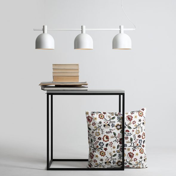 nowoczesna-lampa-metalowa-do-jadalni-lampa-do-kuchni