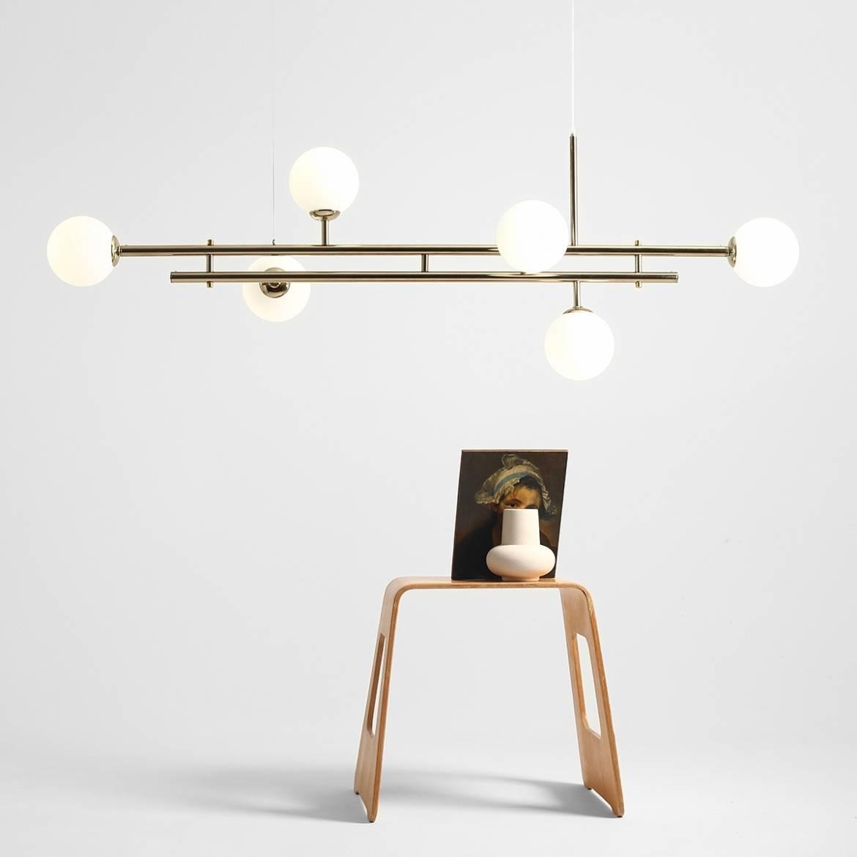 duza-lampa-wiszaca-oswietlenie-sufitowe-zyrandol-nowoczesny