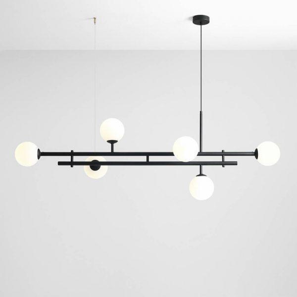 duza-lampa-w-nowoczesnym-stylu-piekny-zyrandol-czarna-lampa-do-salonu