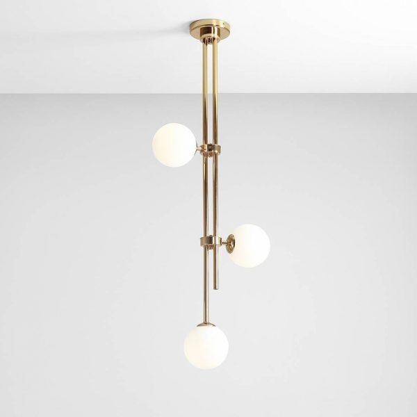 zlota-lampa-sufitowa-nowoczesne-lampy-sufitowa-lampa-do-salonu