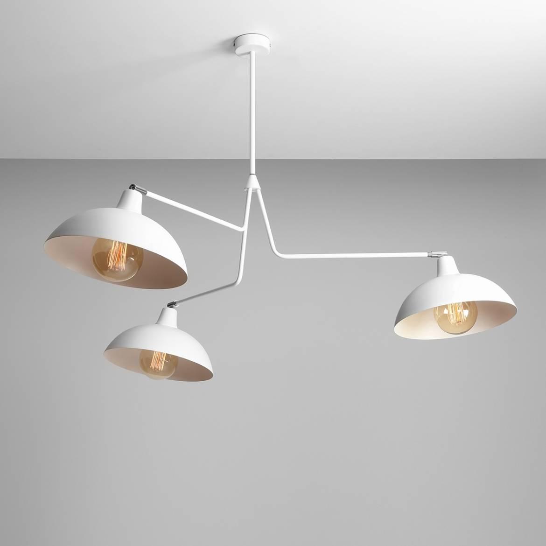 lampa-sufitowa-z-regulacja-kloszy