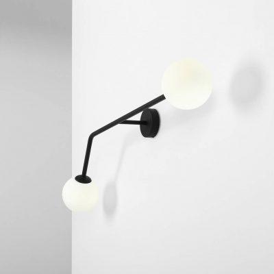 lampa-scienna-do-salonu