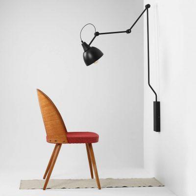 industrialna-lampa-scienna-do-pokoju