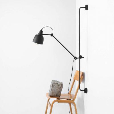 oswietlenie-scienne-do-salonu-nowoczesne