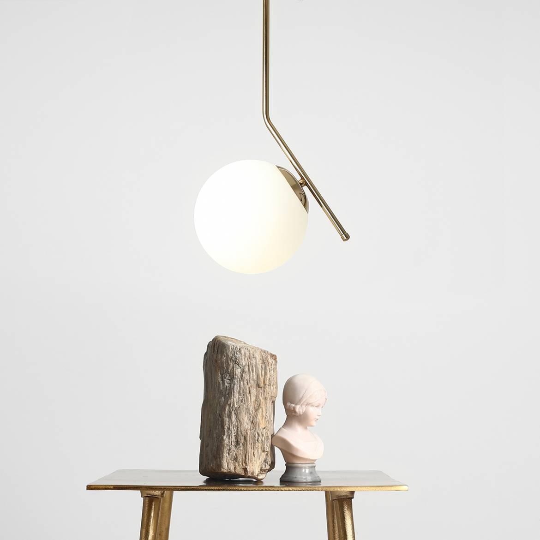 lampa-sufitowa-nad-wyspe-kuchenna