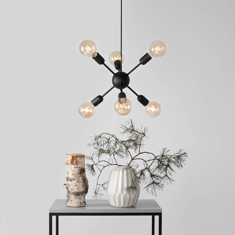 piekna-lampa-atom-surowe-lampy-wiszace