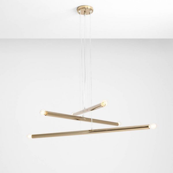 nowoczesna-lampa-wiszaca-do-pokoju