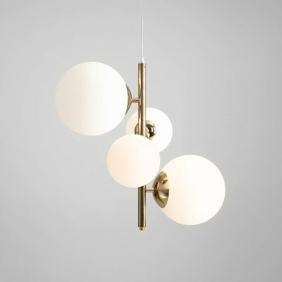 lampy-wiszace-glamour-do-sypialni
