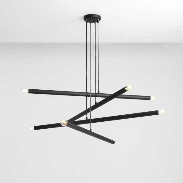 lampw-wiszaca-do-wysokiego-pomieszczenia