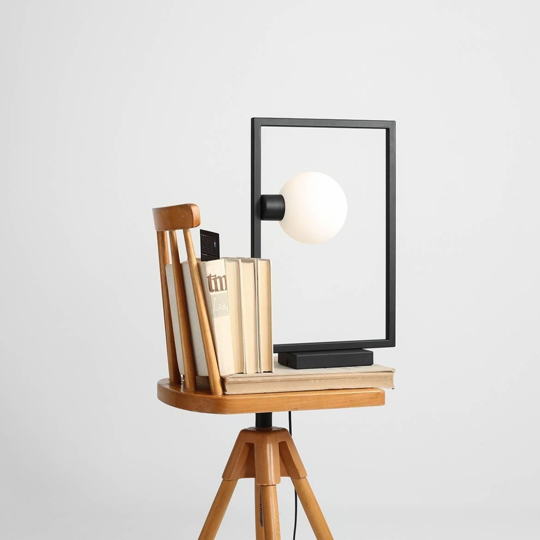 designerska-lampa-stolowa