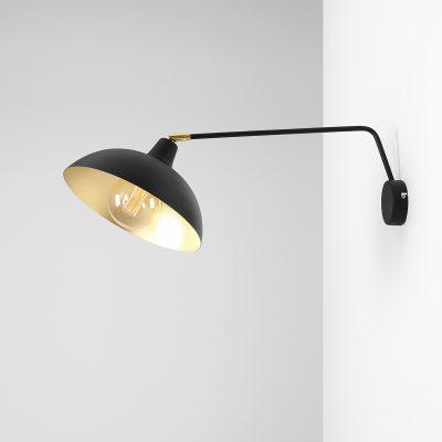 piekna-lampa-scienna-do-salonu
