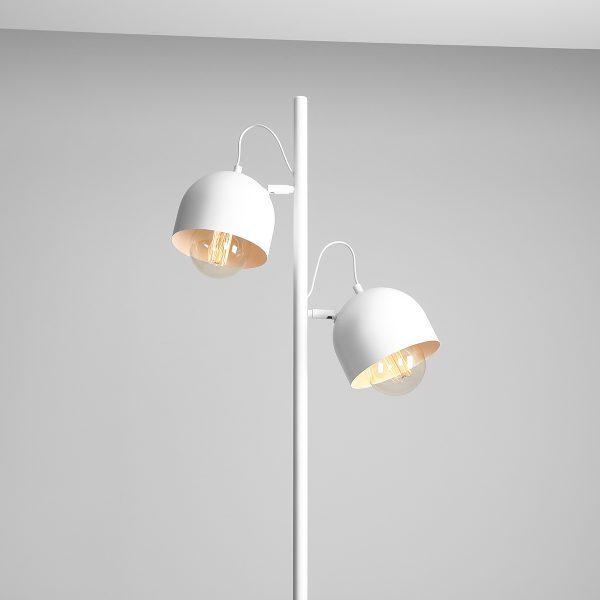 metalowe-lampy-podlogowe-w-stylu-industrialnym