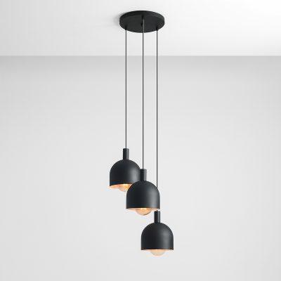 czarna-lampa-kuchenna-nad-stol