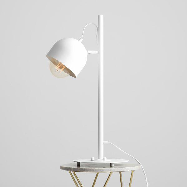 industrialna-lampka-do-pokoju