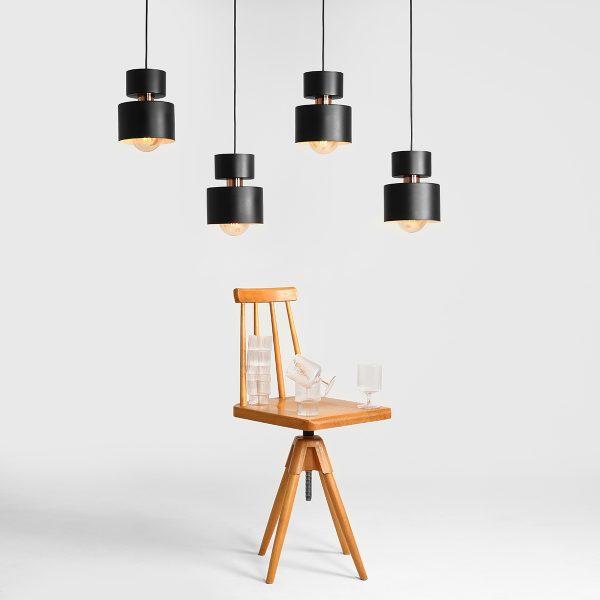 lampa-wiszaca-do-kuchni-asymetryczna