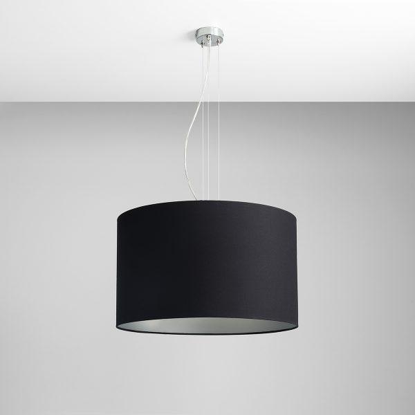 nowoczesna-lampa-sufitowa-do-salonu