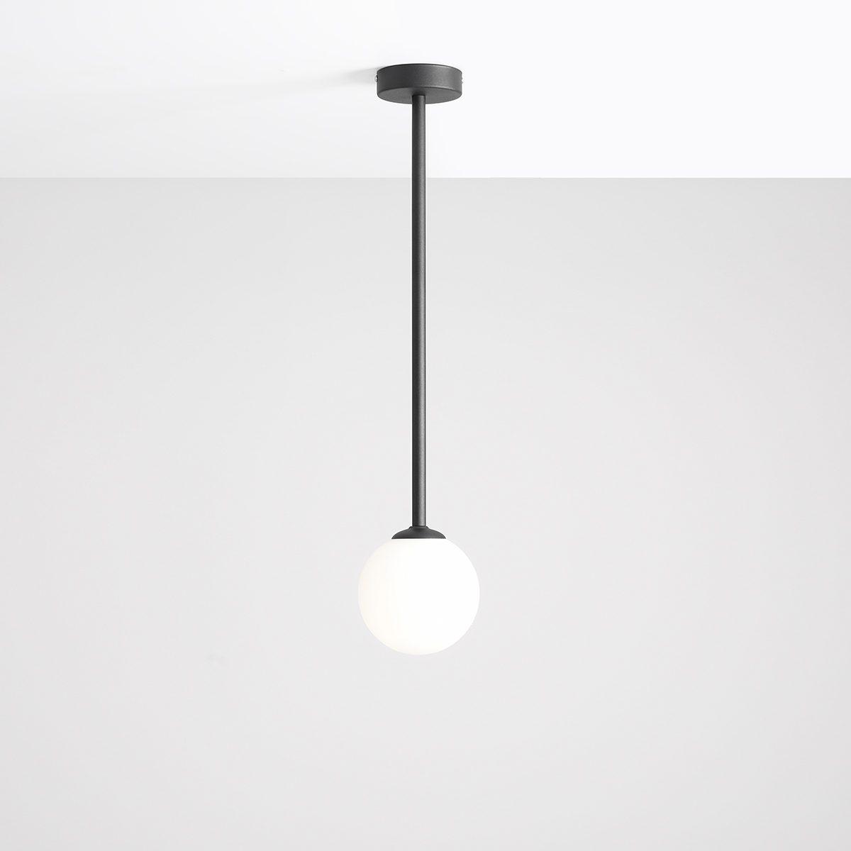 modna-lampa-sufitowa-do-minimalistycznego-wnetrza