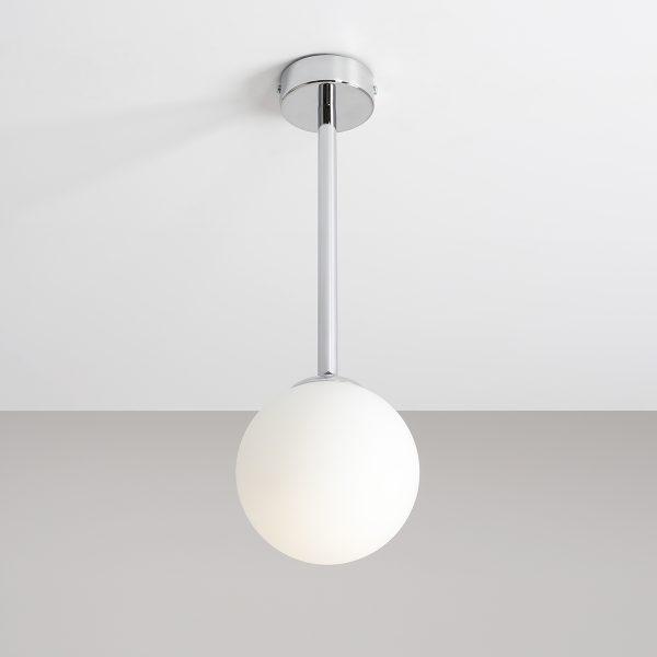 jednopunktowa-lampa-sufitowa-do-pokoju