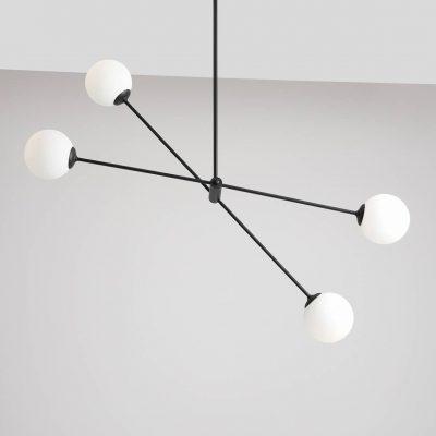 designerskie-lampy-sufitowe-do-jadalni