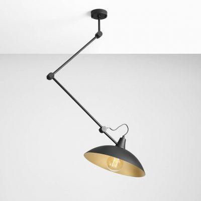 duza-lampa-sufitowa-industrialna