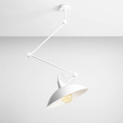 lampa-sufitowa-biala-do-salonu