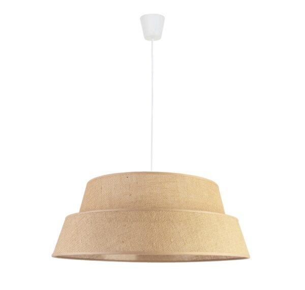 lampa-wiszaca-w-stylu-prowansalskim-do-salonu