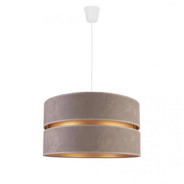 elegancka-lampa-wiszaca-tanie-lampy-sklep-intenetowy-modne-lampy-2020