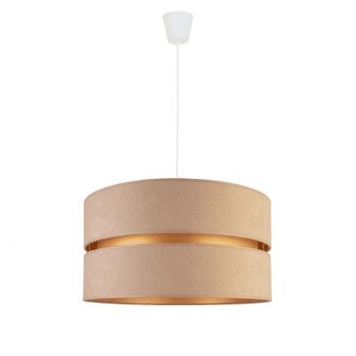 lampy-wiszace-zlote-wnetrze-eleganckie-lampy-sufitowe