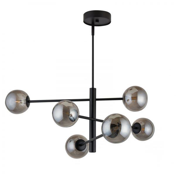 nowoczesna-lampa-sufitowa-do-jadalni